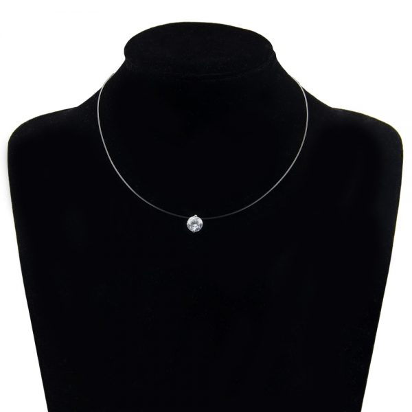 Necklaces For Women Pendant Jewelry 4