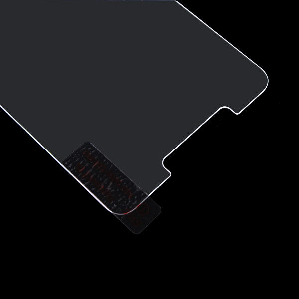 Original Front and Back Tempered Glass Screen Protector For Elephone S2 Plus 3