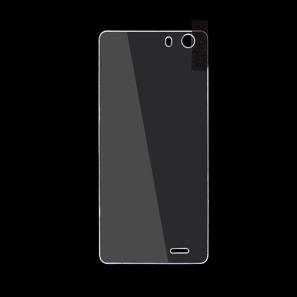 Original Front and Back Tempered Glass Screen Protector For Elephone S2 Plus 4