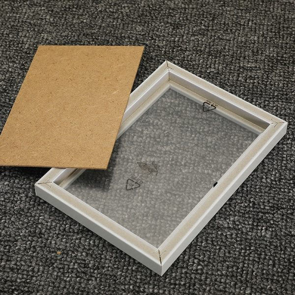 Picture Frame Set Wall Decor 11 pieces 2