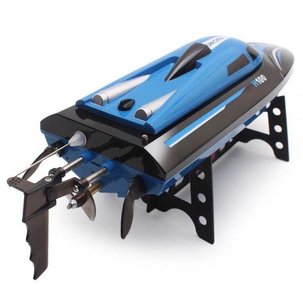 RC Boats High Speed Water Racer 2
