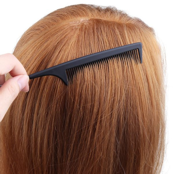 Rat Tail Comb Hair Styling Tool 3