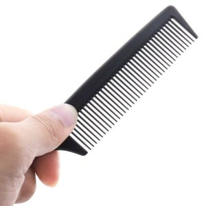 Rat Tail Comb Hair Styling Tool
