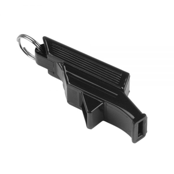 Referee Whistle Sports Equipment 2