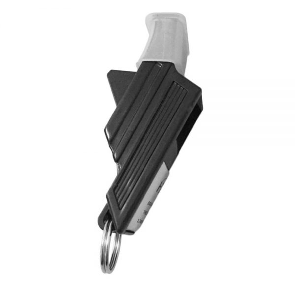 Referee Whistle Sports Equipment 4