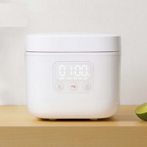 Rice Maker Kitchen Electric Cooker