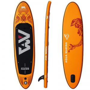 SUP Board Surfing Equipment