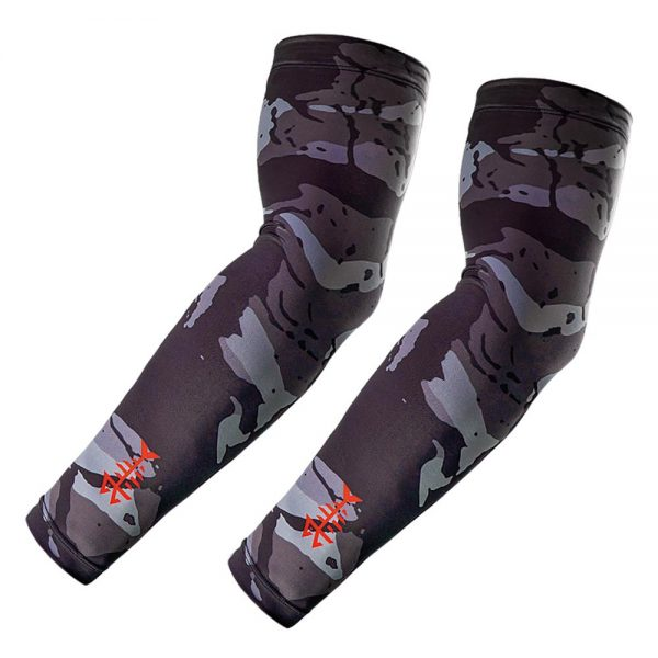 Sport Arm Sleeves Sun Protection Sleeves 3