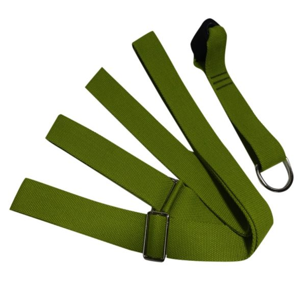 Stretch Strap Flexibility Exercise Band 1