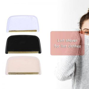 Sweater Comb Lint Remover Tool