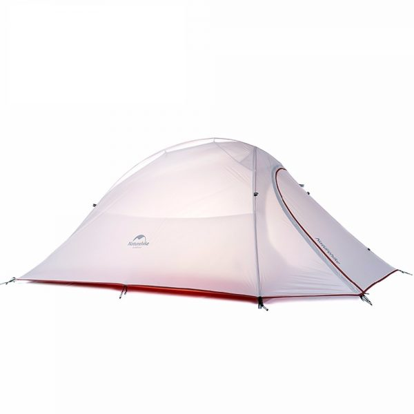 Tent Outdoor Camping Gear