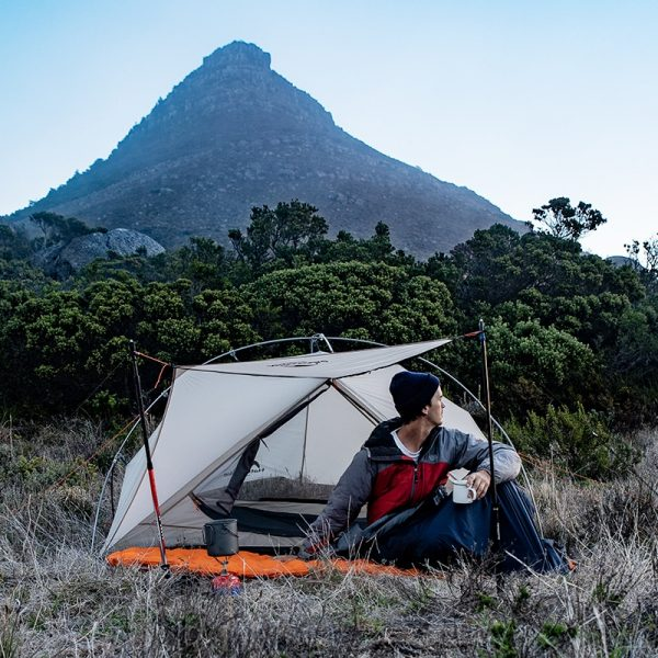 Tents Camping Essential 2