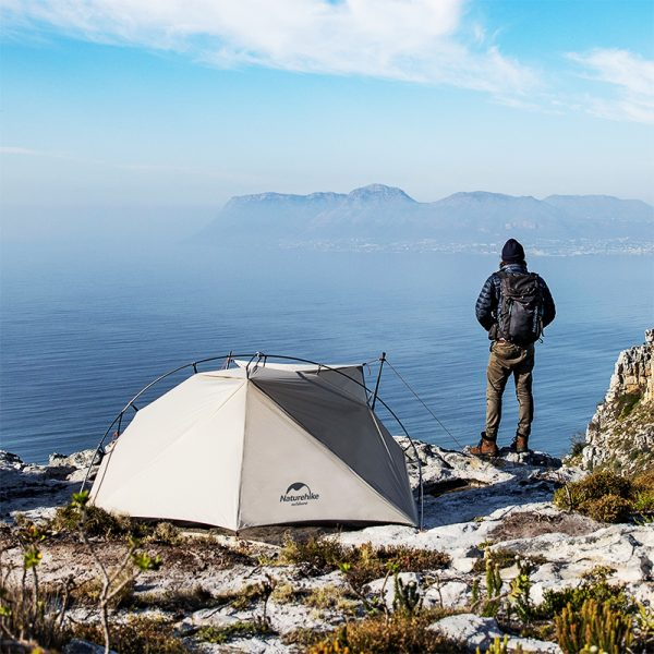 Tents Camping Essential 3