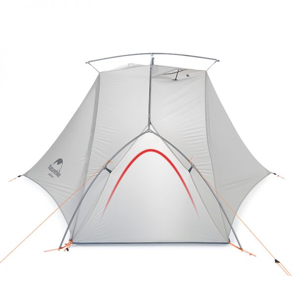Tents Camping Essential