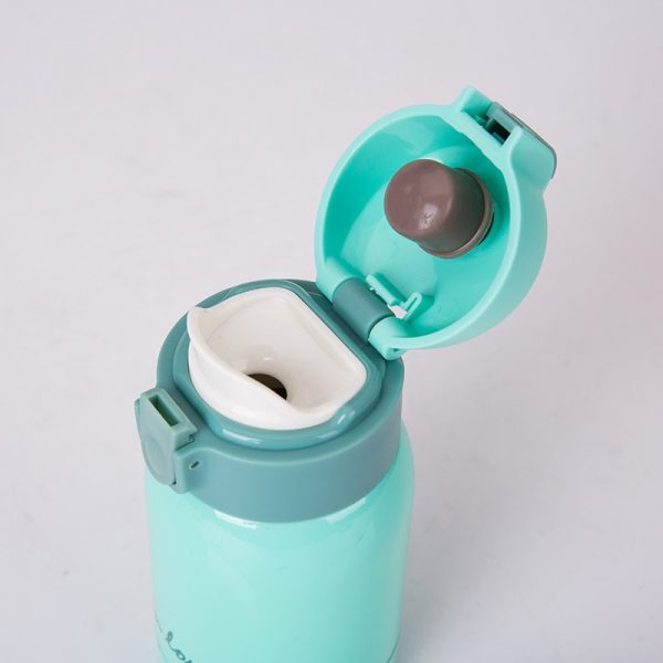 Thermal Bottle Mini Thermos Flask 2
