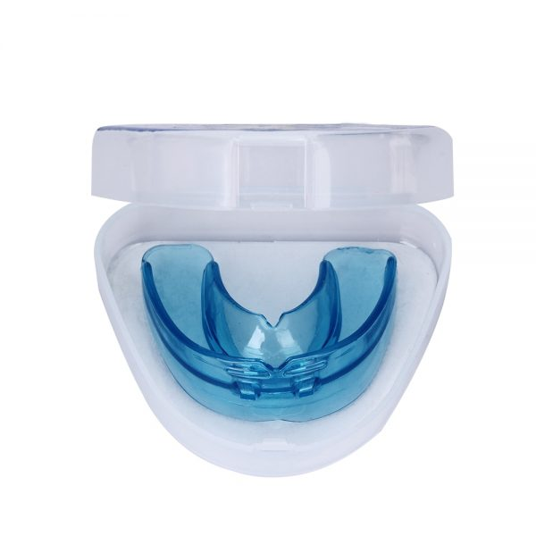 Trainer Alignment Silicone Dental Retainers 3