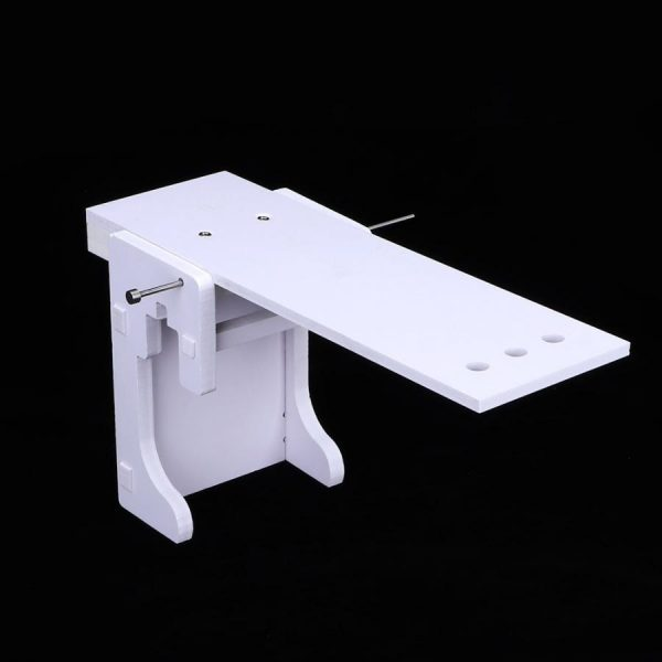 Walk the Plank Mouse Trap Plank Only 2