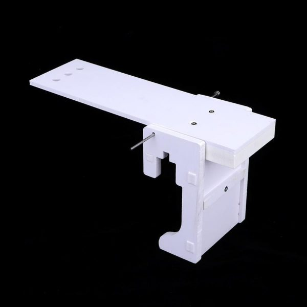 Walk the Plank Mouse Trap Plank Only 3