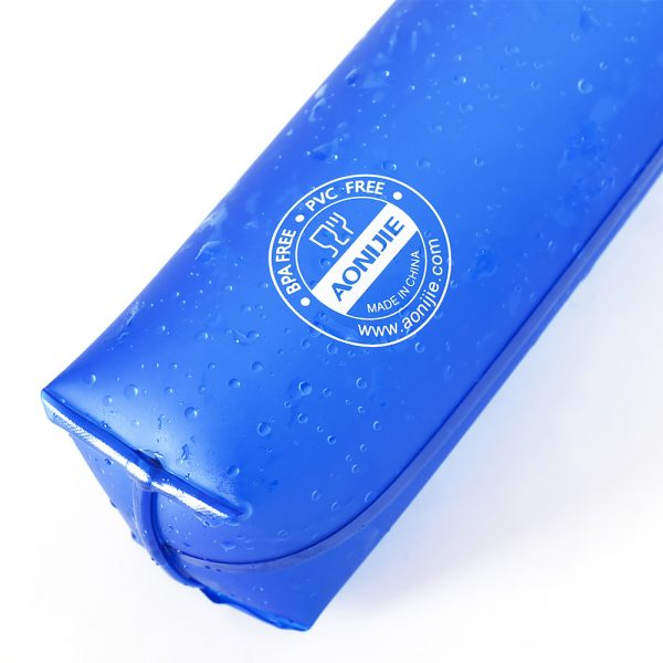 Water Pack Portable Hydration Flask 3