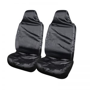 Waterproof Car Seat Cover For Front Seat
