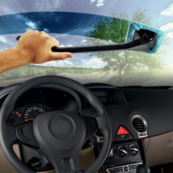 Windshield Cleaner Car Cleaning Tool 1