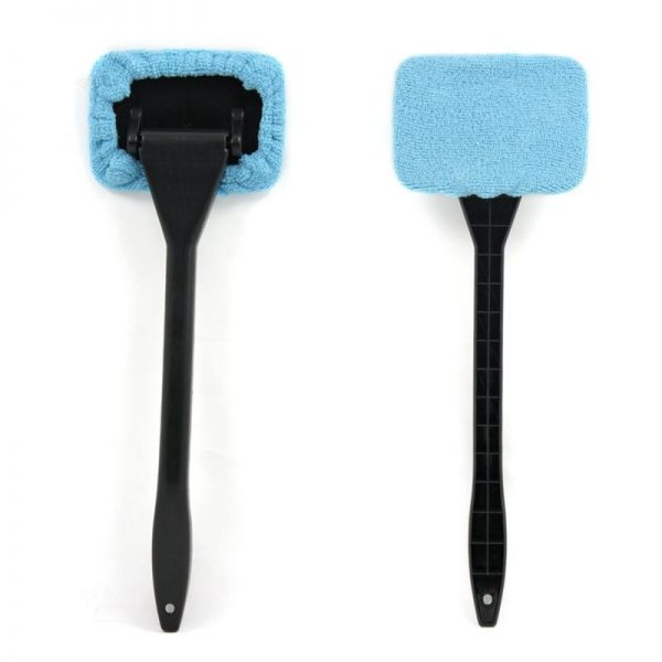 Windshield Cleaner Car Cleaning Tool 3