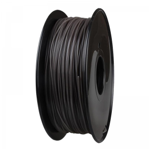 1KG/Roll 1.75mm Grey to White PLA Filament Color Changed by Temperature for RepRap 3D Printer