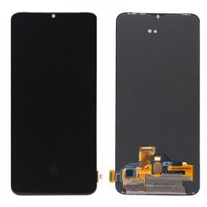Bakeey for Oneplus 7 OLED Display + Touch Screen Digitizer Assembly Replacement Parts with Tools