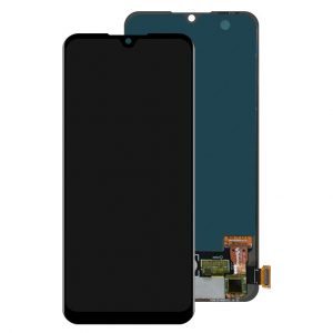Bakeey for Xiaomi Mi CC9e / Xiaomi Mi A3 OLED / TFT Display + Touch Screen Digitizer Assembly Replacement Parts with Tools Non-Original