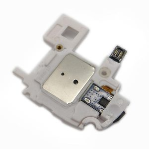 Loudspeaker With Buzzer Ringer Flex Cable For Samsung 8190