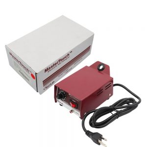 110V 220V Welding Wax Machine Welding Wax Ware Gold Silver and Copper Jewelry Casting Processing 60℃-500℃ Adjustable Equipment