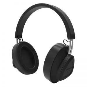 [bluetooth 5.0] Bluedio TM Wireless bluetooth Headphone Voice Control Stereo Headsets with Mic
