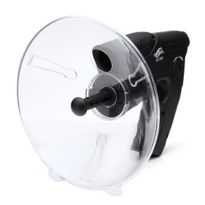 Popular Sound Amplifier 8X Zoom Nature Observing Device with Recording and Playback Function